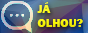 Já Olhou?